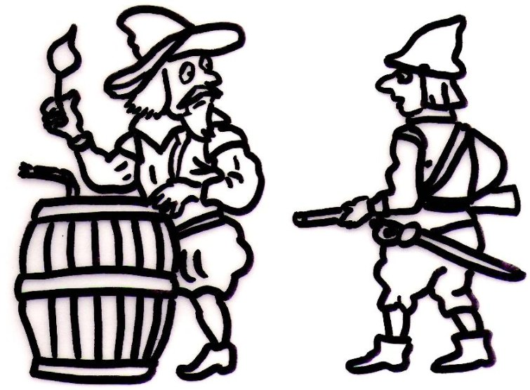 Clipart Guy Fawkes ✓ All About Clipart